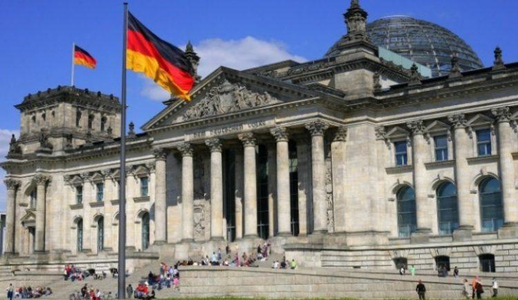 Lajmi i mirë nga Gjermania: Bundestagu vendos nesër pro hapjes së negociatave me Shqipërinë