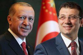 Stambolli largon përfundimisht Erdoganin