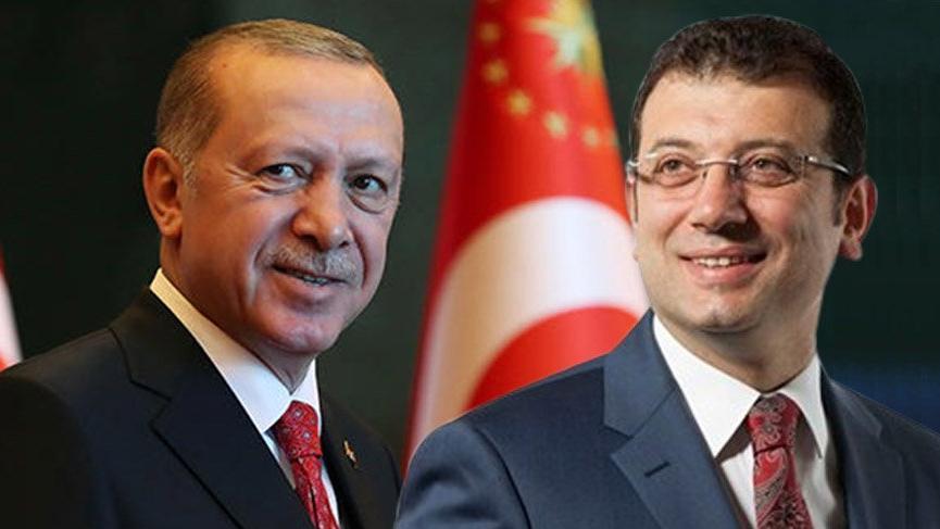 Erdogani anulon fitoren e opozitës në Stamboll, përsërit votimin