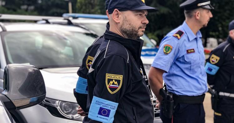 Misioni i Frontex-it është sulm ndaj sovranitetit të Shqipërisë