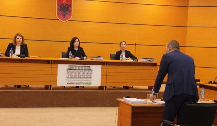 KPK mbi ligjin: komisionerët shkelin Kushtetutën dhe falsifikojnë pa u ndëshkuar