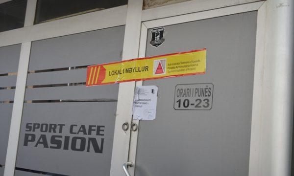Prej 10 majit mbyllen lojërat e fatit në Kosovë