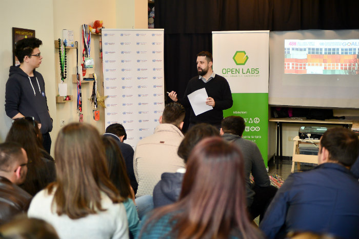 Organizohet në Tiranë konferenca për të apasionuarit pas teknologjisë dhe programimit