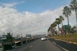 Rruga Tiranë-Durrës me pagesë: Qeveria do ta japë me koncesion