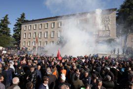 Kujtesë për opozitën: vetëm me protesta as qeveria nuk do ndryshojë, as Rama nuk do ikë