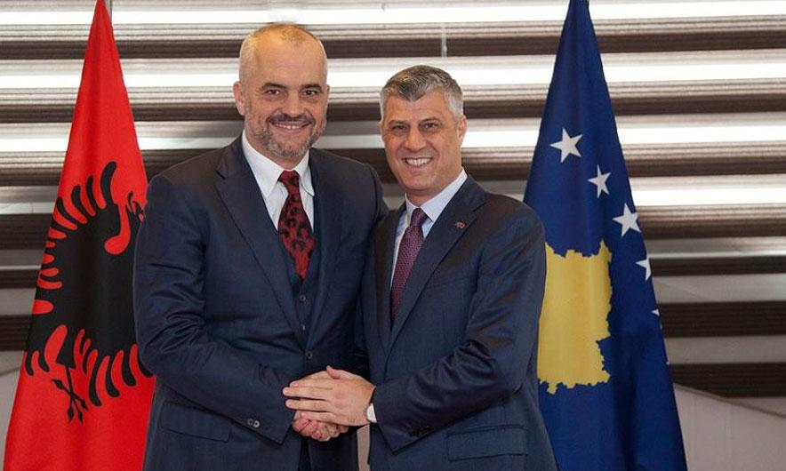 Thaçi dhe Rama janë humbësit më të mëdhenj të zgjedhjeve në Kosovë