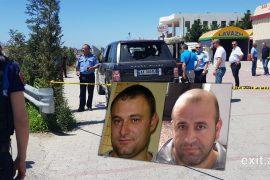 Banda e Durrësit, një atentat rikthen në vëmendje vendimet gjyqësore pro tyre