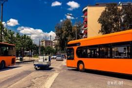 Shoqatat e Transportit kërkojnë heqje të akcizës së naftës dhe ulje të TVSH-së