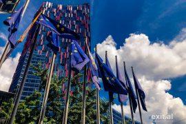 Moshapja e negociatave: Pesë fakte përtej zhurmës politike