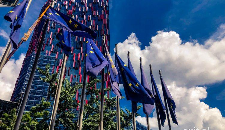 Këshilli Europian, qendrimi i fundit, shtyrja e vendimit për në vitin 2020