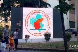PS fiton Urën Vajgurore me më shumë vota se sa votues