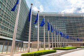 BE duhet të hapë negociatat, por jo për shkak të reformës në drejtësi