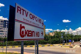 Raporti i OSBE/ODIHR-it shuplakë për median shqiptare