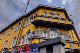 Ministria e Arsimit: Studentët të kërkojnë leksione shtesë, jo anulimin e tarifës