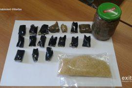Trafikonin kokainë nga Belgjika në Itali, goditet grupi italo-shqiptar