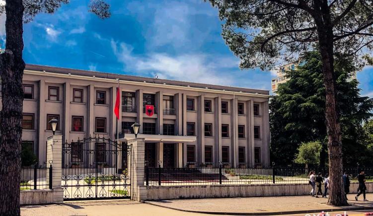 PAA dhe PR propozojnë 18 prillin si datë zgjedhjesh