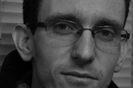 Intervistë me kompozitorin shqiptar Kreshnik Aliçkaj