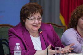Aurela Anastasi: Dekreti i Presidentit mund të ankimohet në Gjykatën Administrative