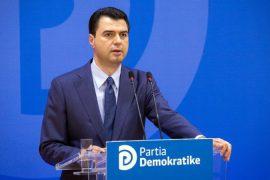 Prokuroria ngre akuza kundër kryetarit të opozitës
