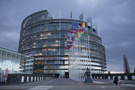 Përfundimet zyrtare të Keshillit Evropian: Hapja e negociatave do të riduskutohet përpara Majit 2020