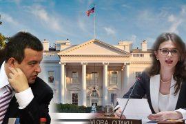 Daçiç sulmon Çitakun në OKB, SHBA-të bëjnë thirrje për mënjanim të ekstremizmave