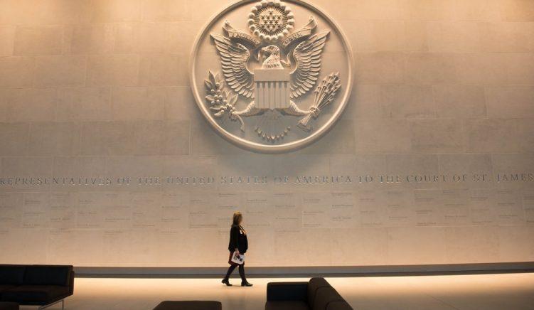 SHBA do të kontrollojë të gjitha rrjetet sociale të aplikantëve për viza