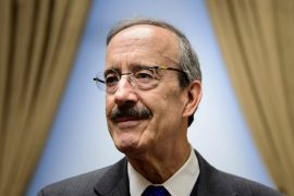 Kryetari i Punëve të Jashtme të Kongresit dënon qeverinë Tramp për presion ndaj Kosovës në favor të Serbisë