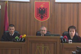 Kolegji Zgjedhor uzurpon kompetencat e Gjykatës Kushtetuese