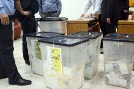 Opozita i kërkon KQZ-së dokumentet për çdo kuti votimi