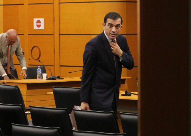 KPK konfirmon prokurorin e çështjes 339, Vladimir Mara