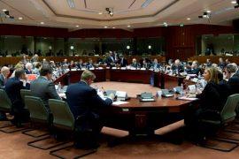 Draft komunikata zyrtare e BE-së konfirmon vendimin e pritshëm për hapjen e negociatave me Shqipërinë dhe Maqedoninë