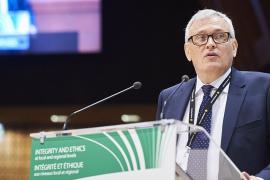 Kongresi i Këshillit të Evropës: Nuk monitorojmë zgjedhje pa opozitën