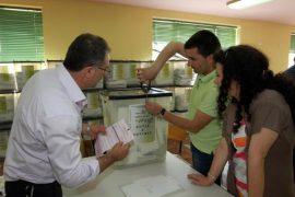 Këshilli i Evropës tërheq vëzhguesit nga monitorimi i zgjedhjeve të 30 qershorit