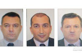 Akuzohen se u korruptuan me një ndeshje futbolli, gjykim i shkurtuar për 3 gjyqtarët e Apelit