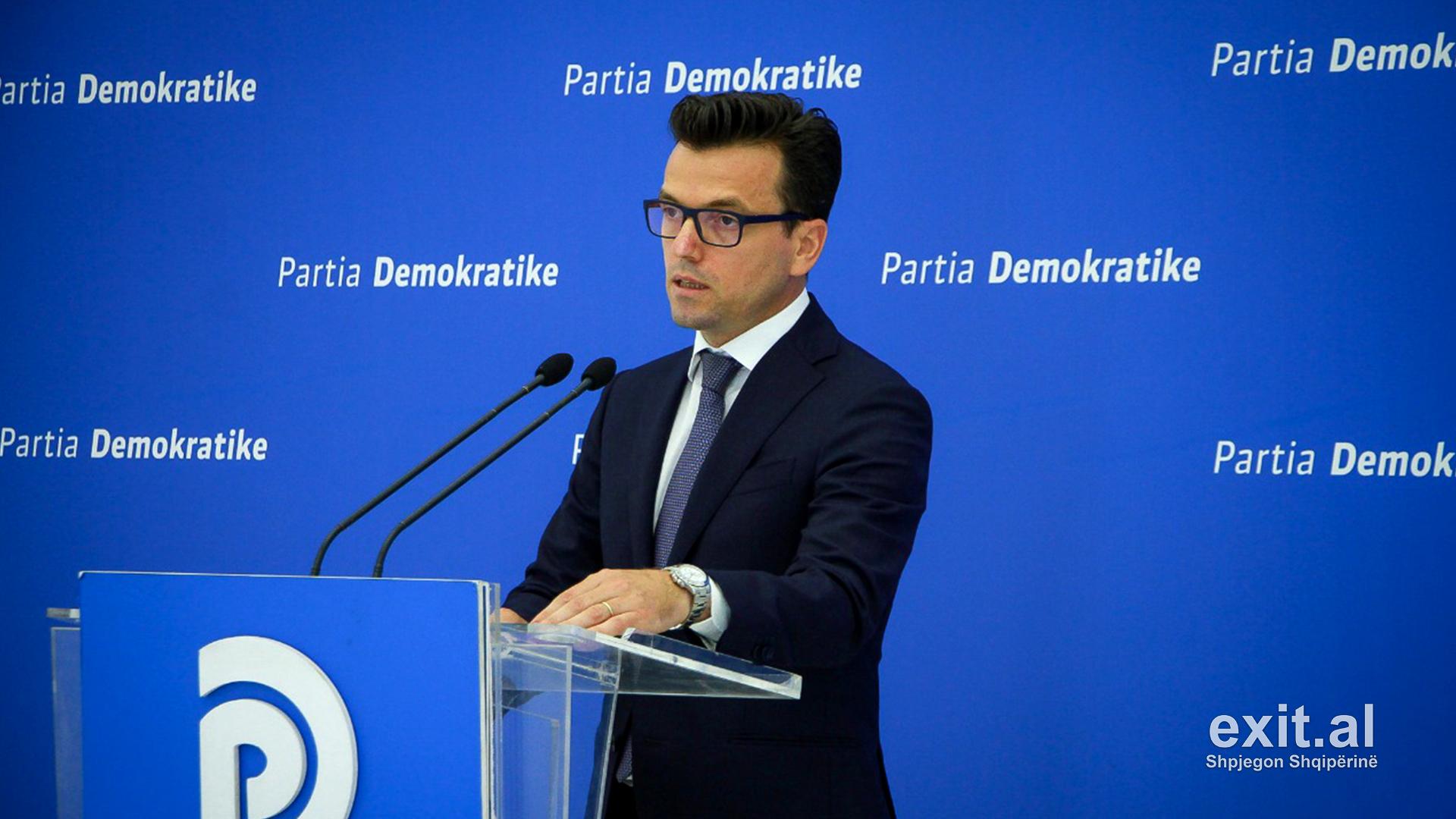 PD: Shqipëria dhe Koreja e Veriut, të vetmet në botë pa investime të huaja