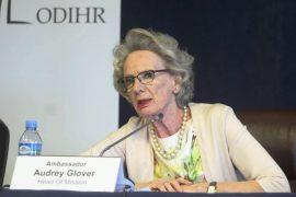 OSBE/ODHIR: votime pa zgjedhje dhe me probleme