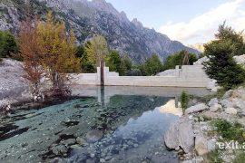 Qeveria Rama: 100 hidrocentrale te reja ne 5 vjet