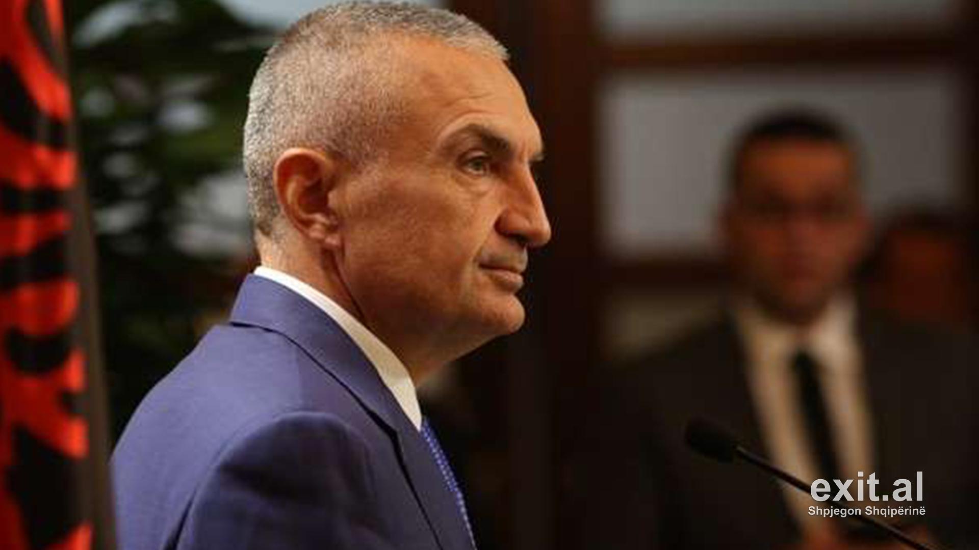 Meta krahason Ramën me Millosheviçin dhe i kërkon opozitës të përballet me të