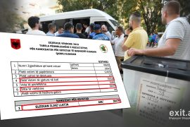 KQZ vazhdon të keqinformojë në lidhje me rezultatet e 30 qershorit