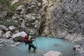 Vdekja në kanionin e Holtës zbulon anën e rrezikshme të spekulantëve turistikë