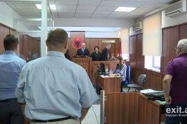 Kolegji Zgjedhor plotëson kërkesën e PS, ndan mandatet e këshilltarëve bashkiakë