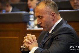 Media Kosovare, RTK: Zgjedhje të parakohshme më 8 shtator