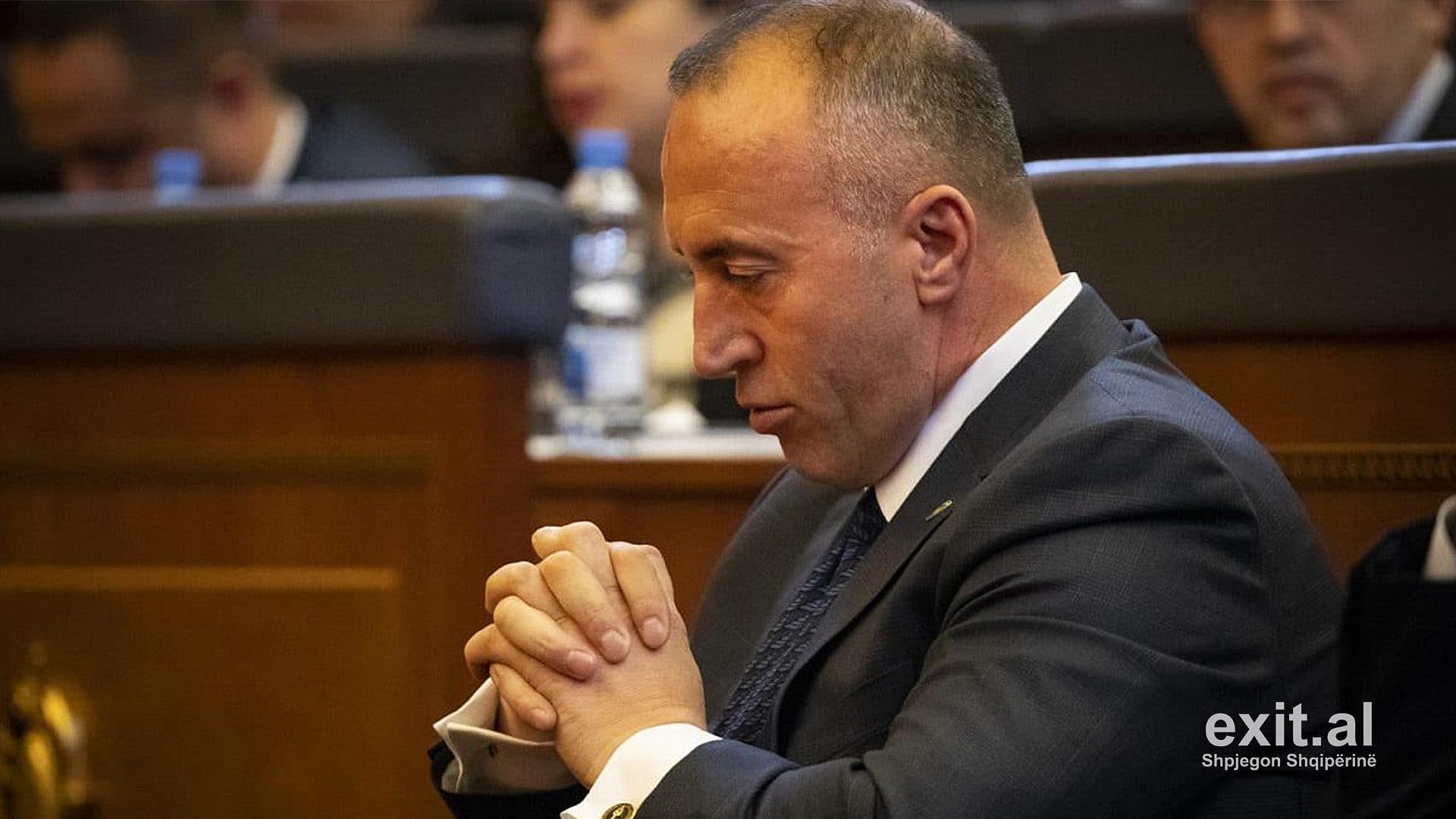 Haradinaj thirrje Kurtit: Merr një vendim, vonesat dëmtojnë vendin