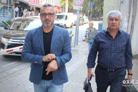 'Saimiri ka bërë 5 milionë euro në muaj' – dëshmitë kryesore të Prokurorisë në gjyqin kundër Tahirit