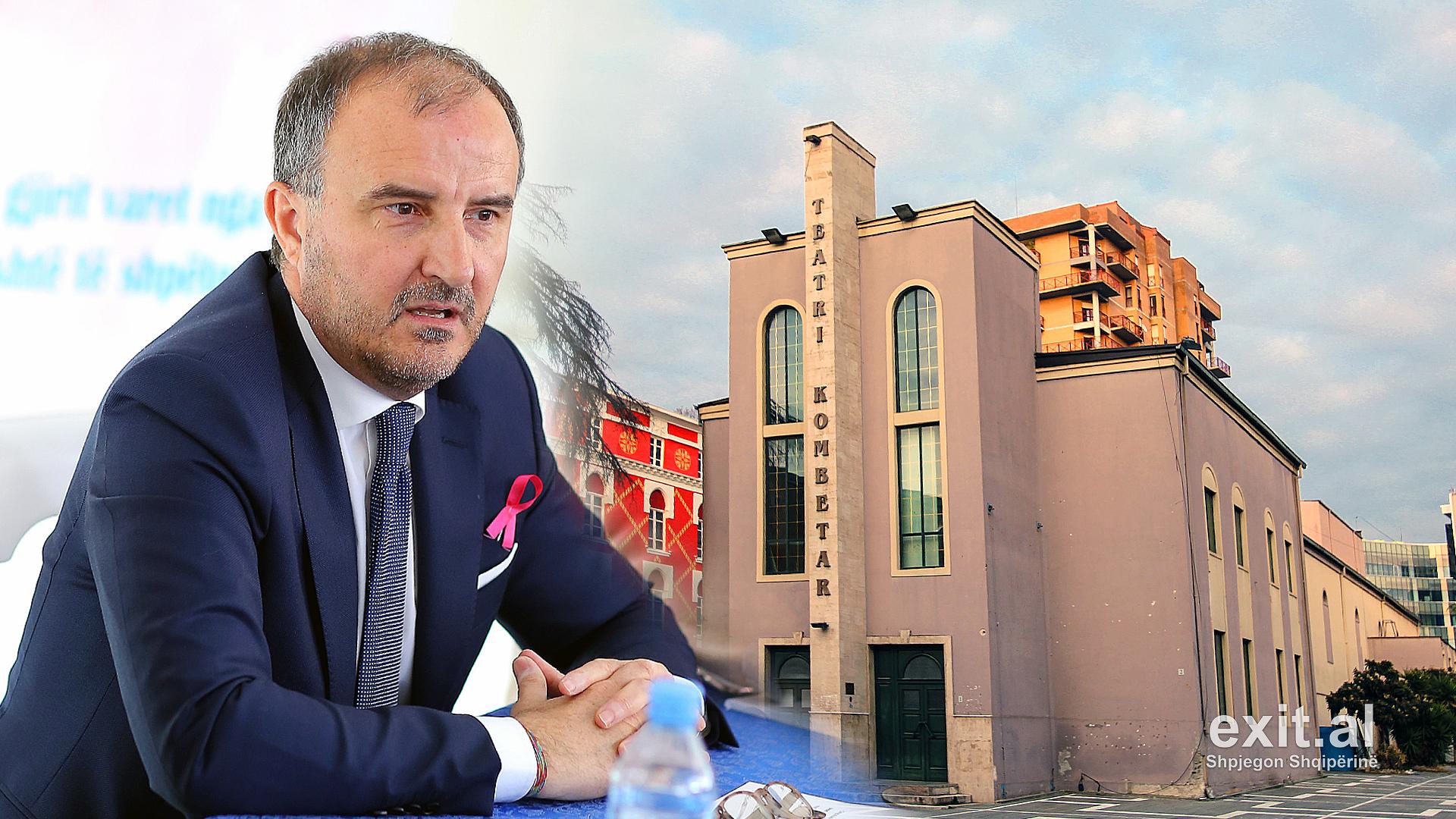 AMT kundër deklaratës së Ambasadorit Soreca: urojmë të mos jetë gjë tjetër veç gjykim i dobët