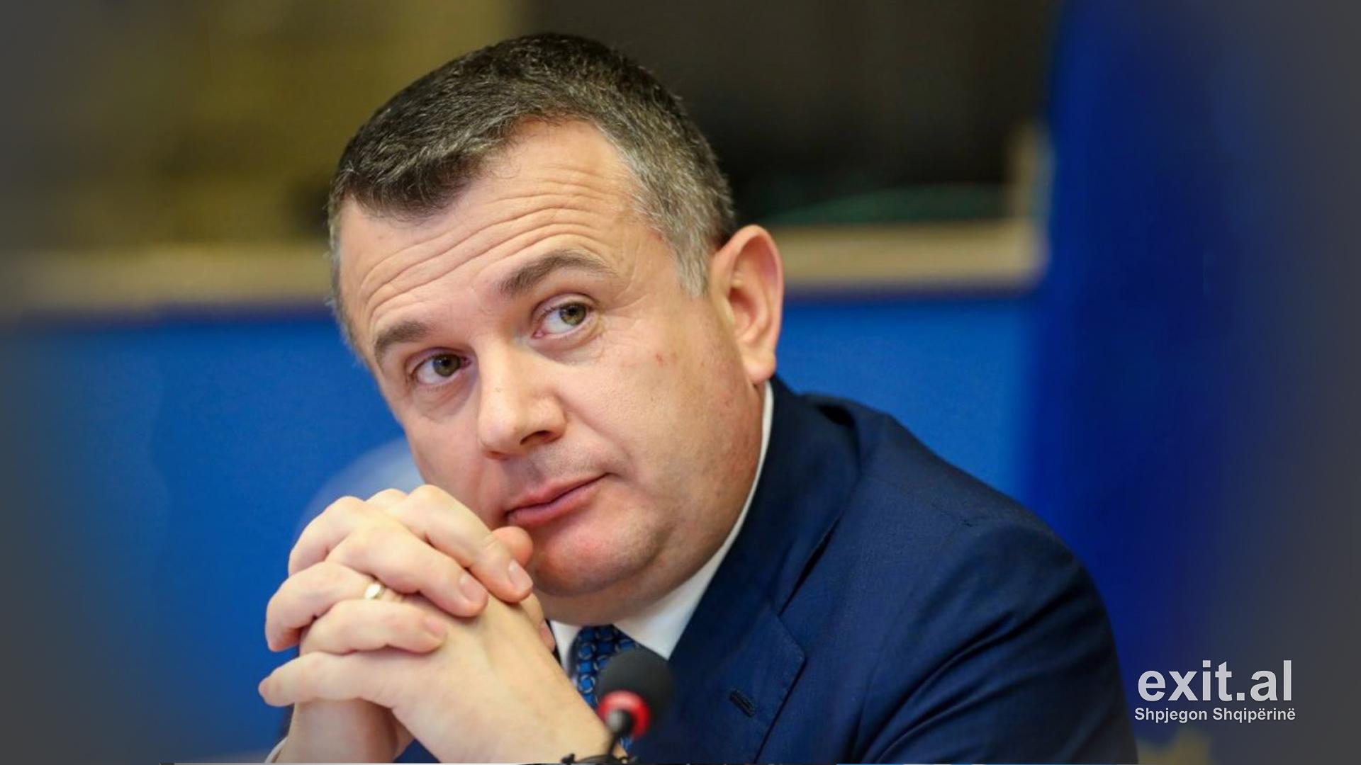 Balla, së bashku me opozitën e re miratojmë reformën zgjedhore