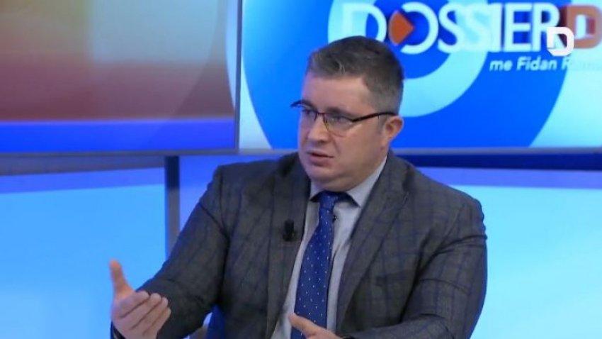 Përgjegjësitë e Vetëvendosjes për vonesën e formimit të qeverisjes në Kosovë