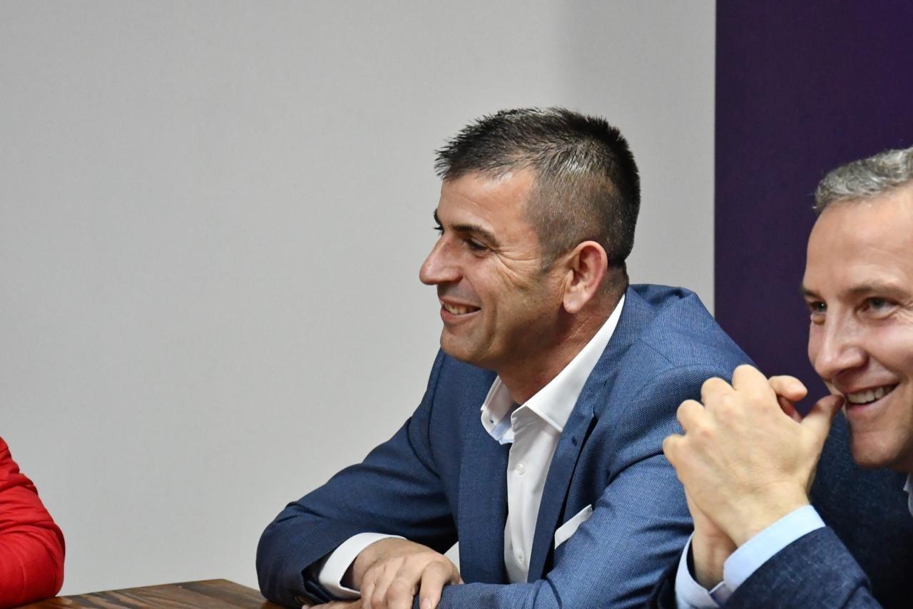 Pas Durrësit, PS kërkon dhe mandatin e Vorës në gjykatë