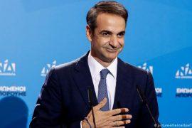 Mitsotakis fitoi – rikthim i pushtetit të familjeve në Greqi