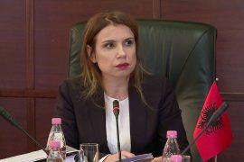 Kryetarja e KLGJ-së pranon problemet në drejtësi nga mungesa e Gjykatës së Lartë